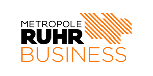 Business Metropole Ruhr