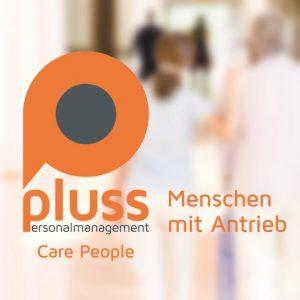 170515 Logo Care People Bonn B50