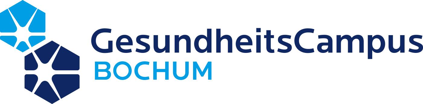 KI made in Metropole Ruhr – die Zukunftsperspektiven von Smart Health