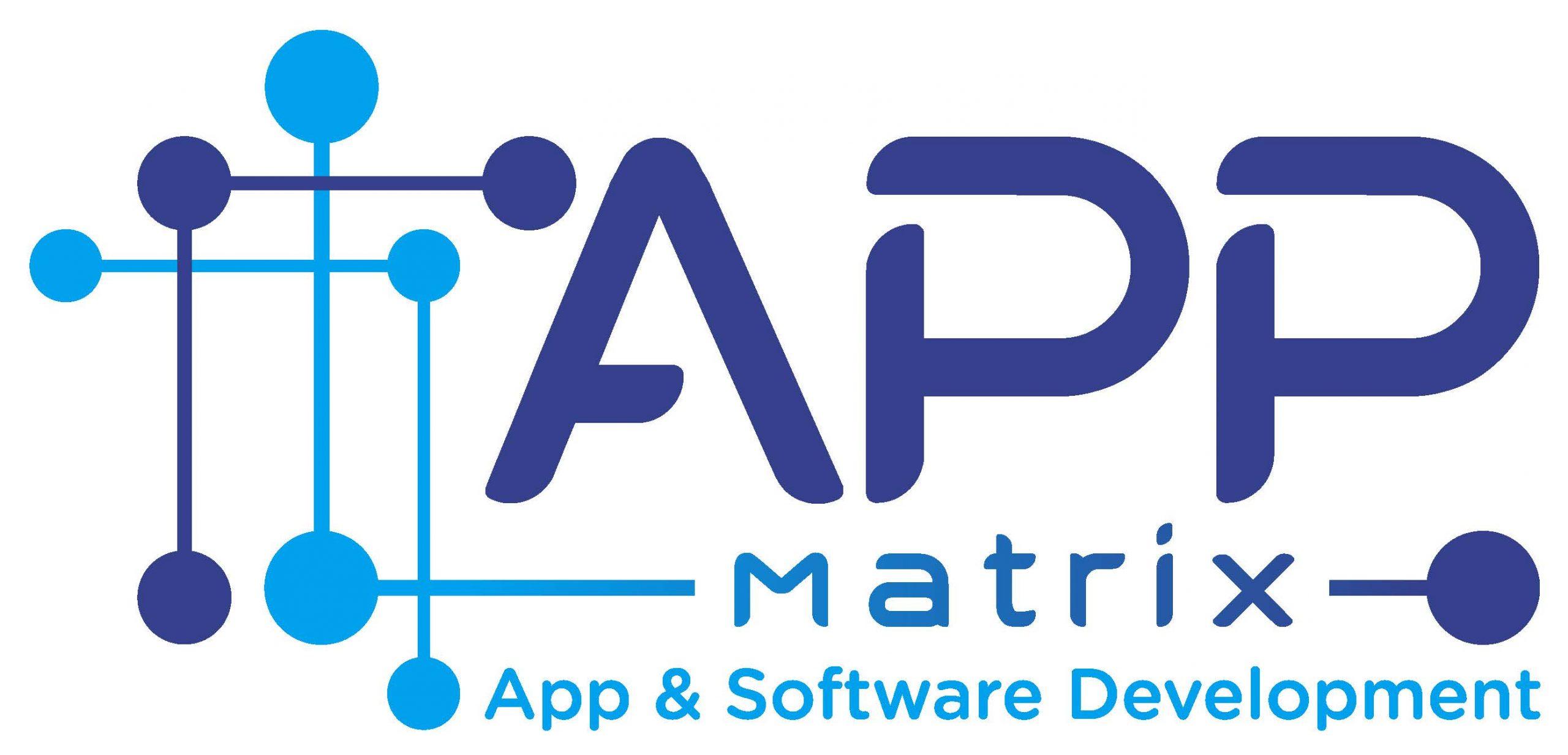 AppMatrix GmbH