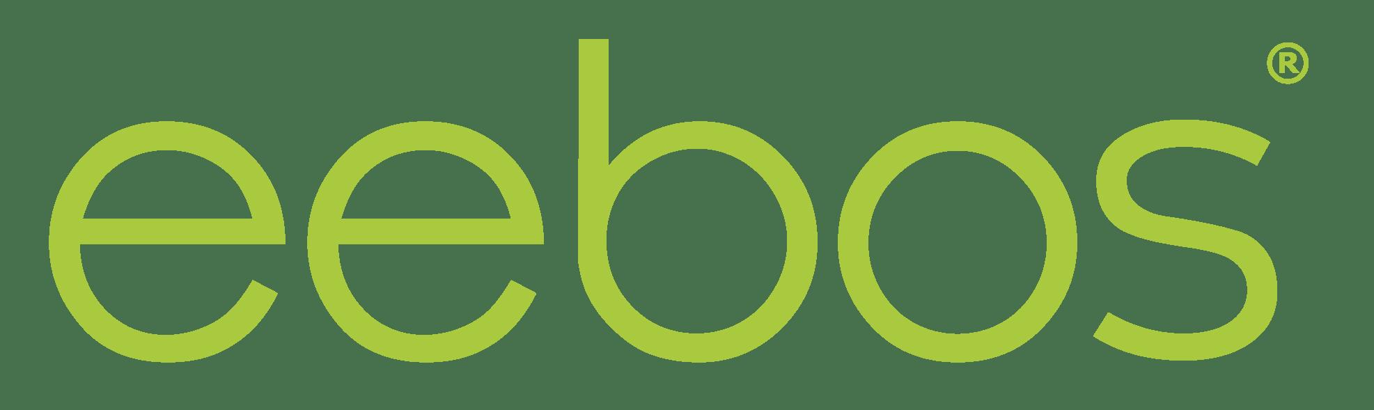 eebos GmbH