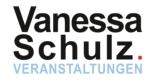 Vanessa Schulz. Veranstaltungen