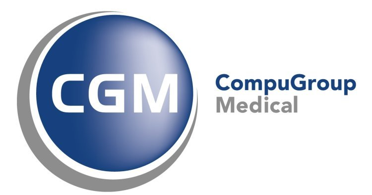 CompuGroup Medical SE
