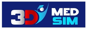 3DMedSim Simulaton Systems GmbH