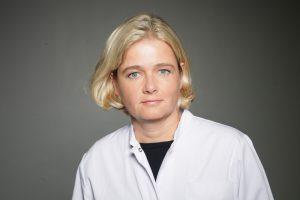 Priv.-Doz. Dr. med. Simone Waldt