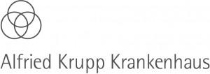 Alfried Krupp Krankenhaus