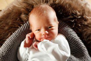 baby_marien_hospital_witten