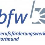 Berufsförderungswerk Dortmund