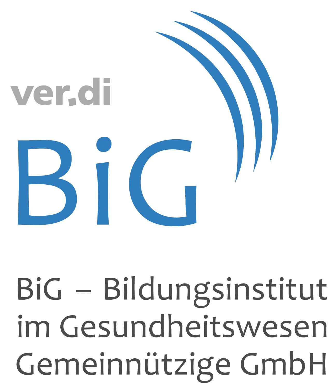 BiG – Bildungsinstitut im Gesundheitswesen gemeinnützige GmbH