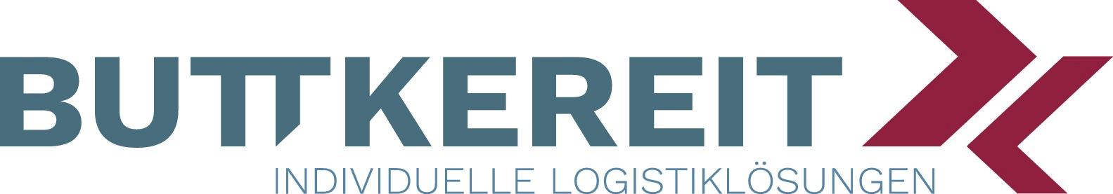 BUTTKEREIT Logistik präsentiert sich auf der MedLogistika