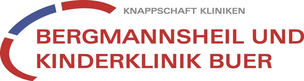 Bergmannsheil und Kinderklinik Buer GmbH