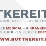 buttkereit Medlogistica