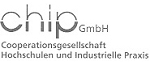 chip GmbH