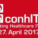 conhIT_Logo_78732w337h166