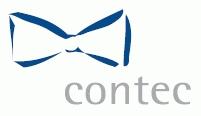 Contec Gesellschaft für Organisationsentwicklung mbh