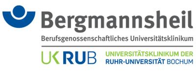 Berufsgenossenschaftliches Universitätsklinikum Bergmannsheil GmbH