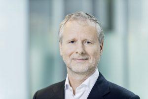 Prof. Dr. Dr. Andreas Maercker