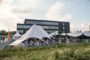 csm_VISUS-Einweihungsfeier-Zeltstadt-2017_8eacb2a0d4