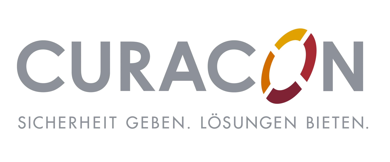 CURACON GmbH