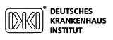 Deutsches Krankenhausinstitut e.V.