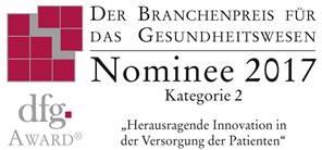 dfg award