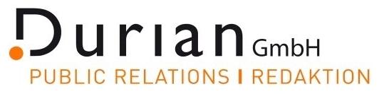 Durian GmbH