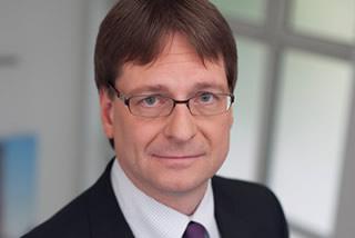 Frank Gutzmerow