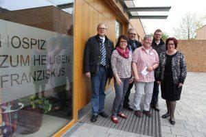 Fischbach besucht Hospiz (5)
