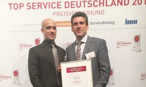 Foto_i-SOLUTIONS_TOP Service Preis