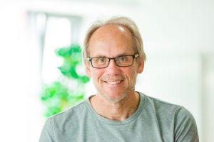 Frank_Fueting_Seelsorger_Bergmannsheil_Buer