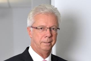 Günther van Aalst
