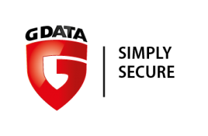 gdata_logo-claim-2015-en-4c