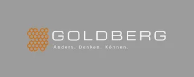 Goldberg Consult & Support GmbH