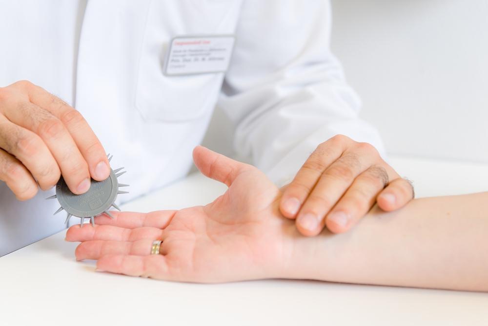 Gemütlich Hand Sehnen Und Bänder Fotos - Anatomie Ideen - finotti.info