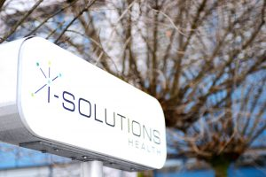 i_solutions_health_gmbh