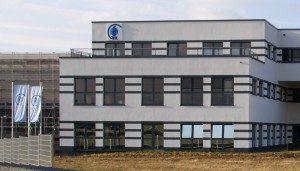 ifk_kompetenzzentrum1-300x171