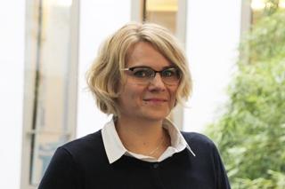 Barbara Schröder