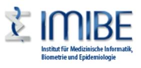 Heinz Nixdorf Recall-Mehr-Generationen-Studie