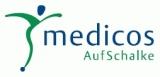 medicos. AufSchalke Reha GmbH & Co. KG