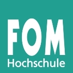 10. Westfälische Health Management Forum