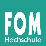 9. Westfälischen Health Management Forum