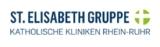 St. Elisabeth Gruppe GmbH