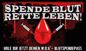 Info zum Blutspendepassb