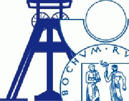 Institut für Pathologie -Ruhr-Universität Bochum