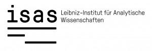 ISAS_Logo_MASTER_02