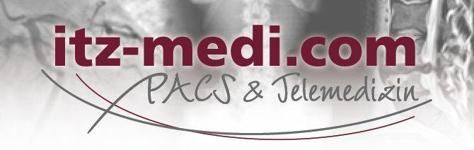 Telemis Group gibt Aufnahme der in Deutschland ansässigen ITZ Medicom GmbH & Co. KG bekannt