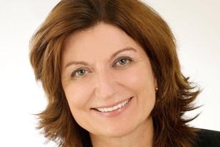 Prof. Kerstin Bilda