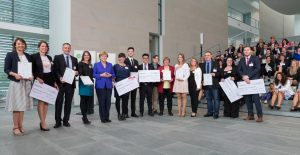 K1600_Start Social_Preisverleihung Bundespreisträger