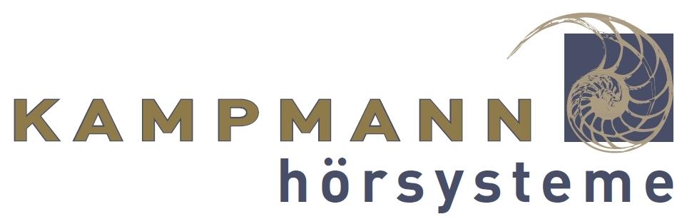 Kampmann Hörsysteme GmbH