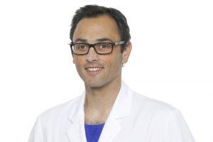 18.06.2013, Dr. Karagiannides, Lungenklinik